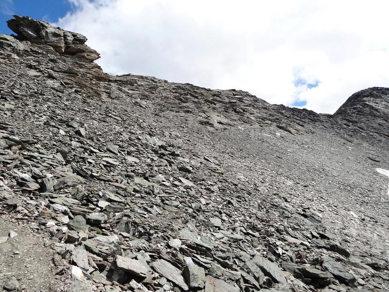 Col de l'Ouille Noire Dsc02819