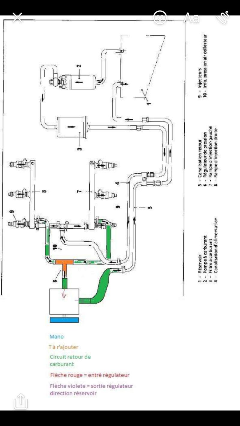 éthanol sur 25 v6 turbo - Page 2 Img_0320