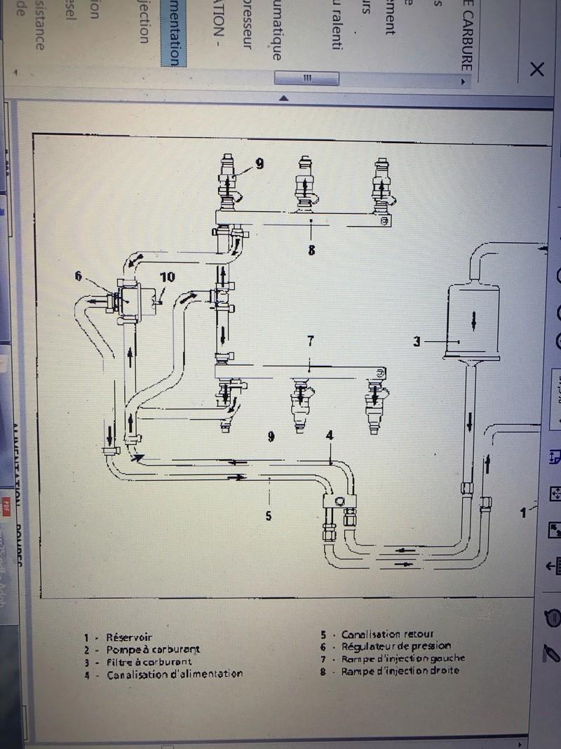 éthanol sur 25 v6 turbo - Page 2 Img_5011