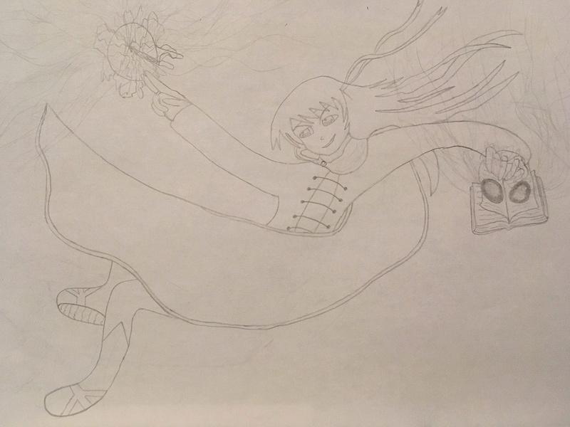 Dessin (ou gribouillis) de Kirra - Page 6 Kirra_10