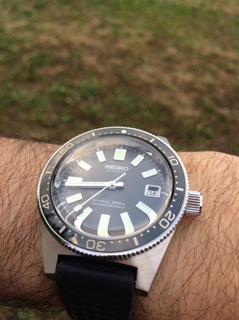 montres de + de 1000 euros - Page 43 Img_4210