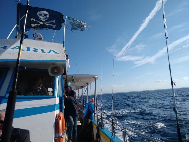 Pêche aux requins Img_2010