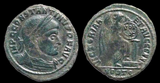 Un Constantin inédit à la limite des dates (312-313) Ci_vxi10