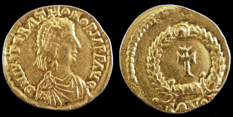 Les autres de la Collection Crispus - Page 3 Gratia10