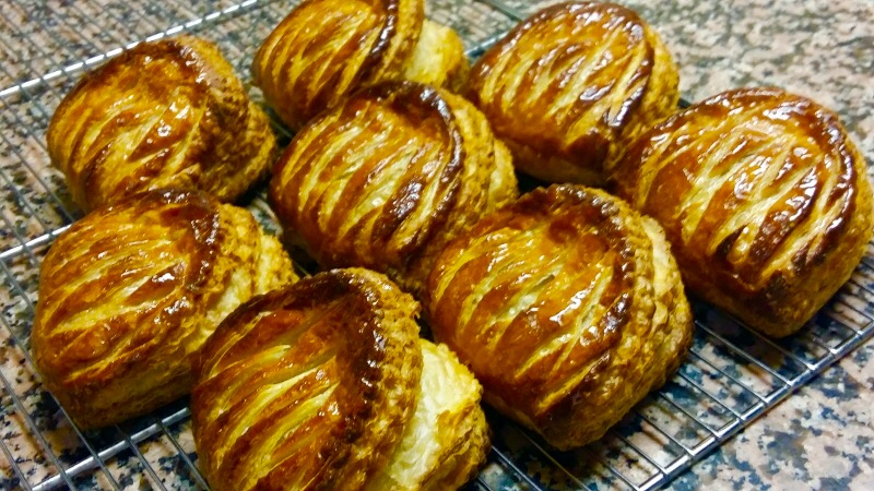 La Pâtisserie - Page 8 Img_0319
