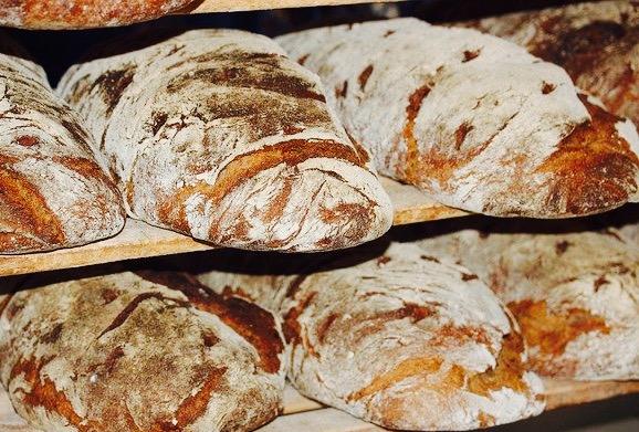 La Pâtisserie - Page 8 Img_0323