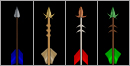 Nov. 20, 2011: Weapon Upgrade (FINISHED!) - Page 3 Arrowi11
