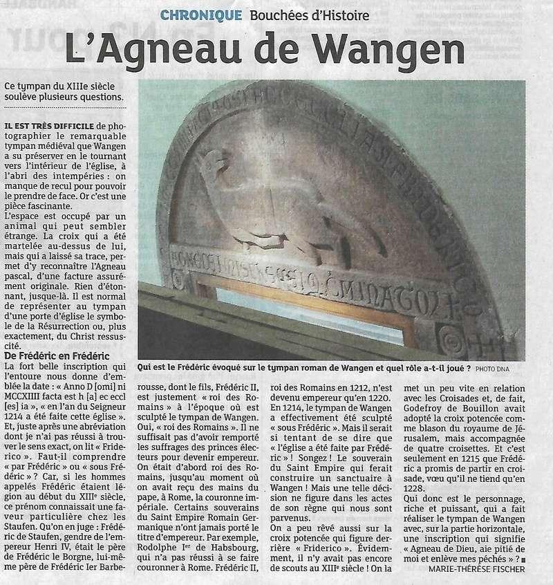 Wangen - Bouchées d'Histoire- Marie-Thérèse Fischer-DNA Scan0010