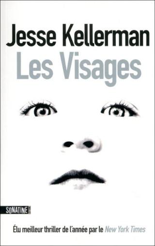 [Kellerman, Jesse] Les visages Les_vi10