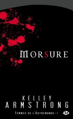 [Terminée] Deuxième édition du mois à 3000 (ou 12e éditions de la semaine à 1000) chez Mort Sûre ! - Page 2 Morsur10