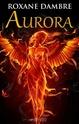 [Terminée] Troisième édition du mois à 3000 (ou 13e éditions de la semaine à 1000) chez Mort Sûre ! - Page 4 Aurora10