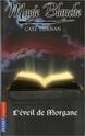 [Terminée] Troisième édition du mois à 3000 (ou 13e éditions de la semaine à 1000) chez Mort Sûre ! - Page 3 L_evei11