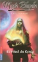 [Terminée] Troisième édition du mois à 3000 (ou 13e éditions de la semaine à 1000) chez Mort Sûre ! - Page 4 Le_rit11
