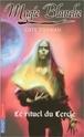 [Terminée] Troisième édition du mois à 3000 (ou 13e éditions de la semaine à 1000) chez Mort Sûre ! - Page 4 Le_rit12