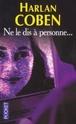 [Terminée] Troisième édition du mois à 3000 (ou 13e éditions de la semaine à 1000) chez Mort Sûre ! - Page 3 Ne_le_11