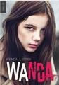 [Terminée] Troisième édition du mois à 3000 (ou 13e éditions de la semaine à 1000) chez Mort Sûre ! - Page 3 Wanda13