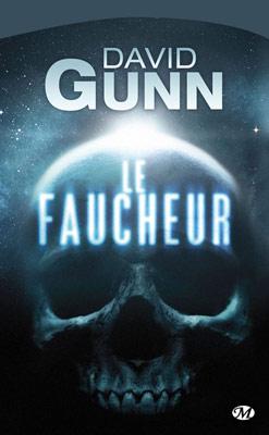 [Gunn, David] Les Aux' - Tome 1: Le faucheur 20090110