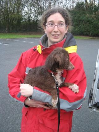 Aidez nous à sauver les chiens de béthune Pap_110