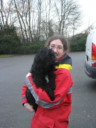 Aidez nous à sauver les chiens de béthune X_cani12