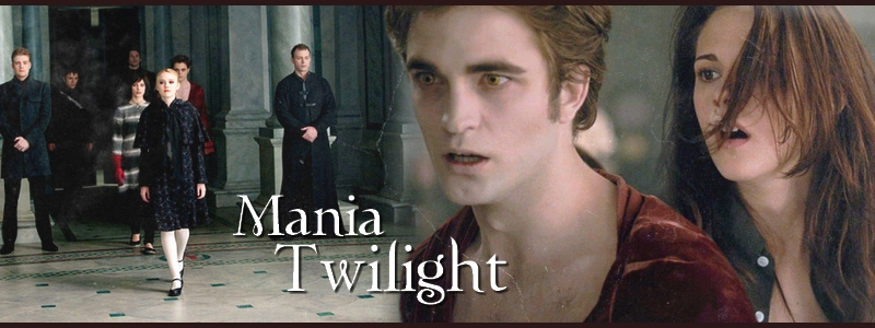 Forum Fans Twilight-Fascination, New Moon Essai210
