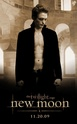 New Moon, affiches non-officielles Poster11