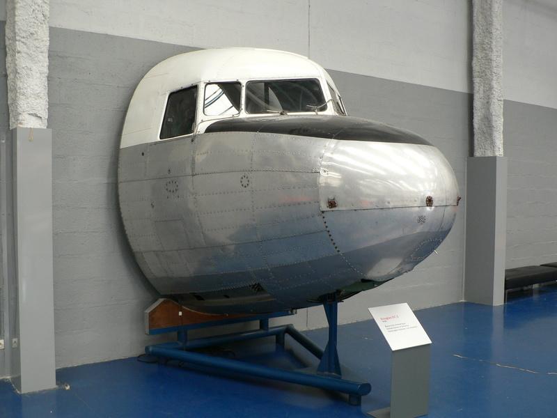 épaves d'Aéronef en chine 1/72 P1030810