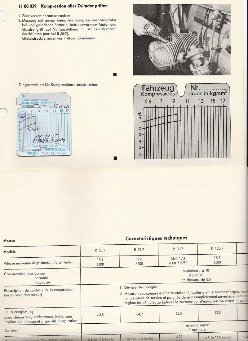 Resultats Compression - Page 2 11w10