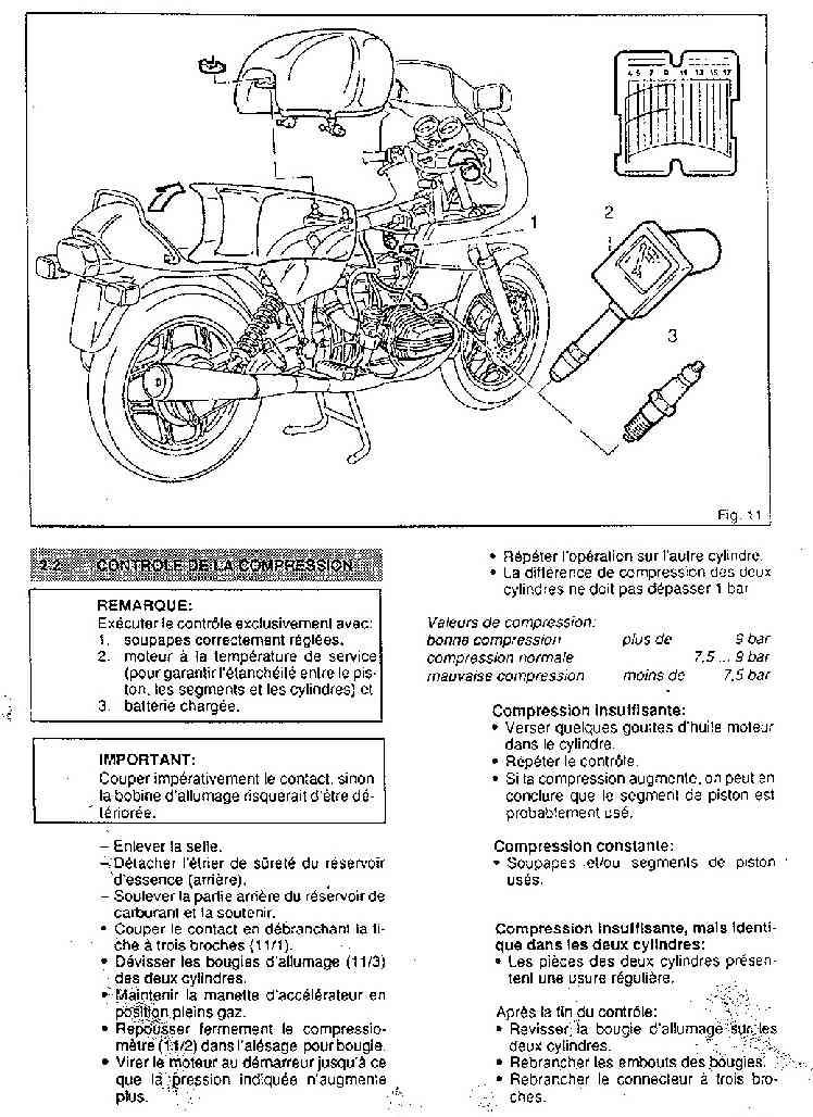 Resultats Compression - Page 2 11x10