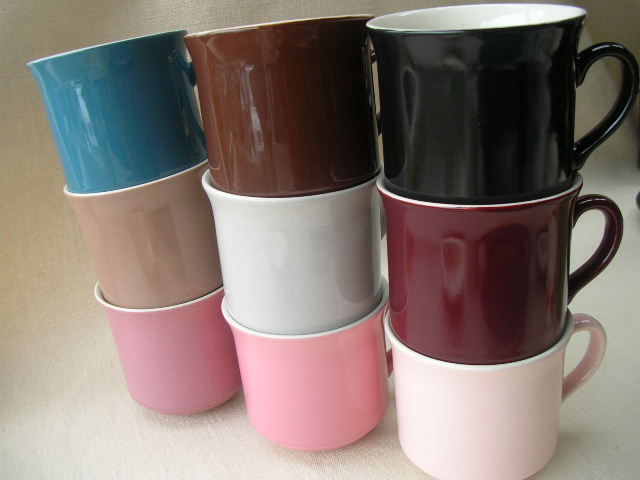 A spectacular Colour Glaze Rainbow from minz !!!!!! Colour18