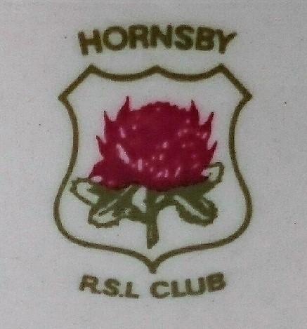 Hornsby RSL Club d186 Hornsb11