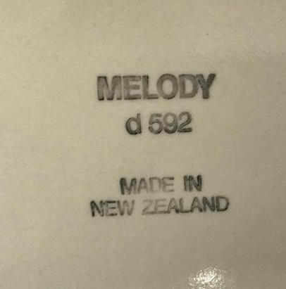 Melody d592 Melody11