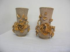 Milton Pottery Co Milton10