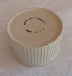 Richmond Stoneware Ramekin Richmo11