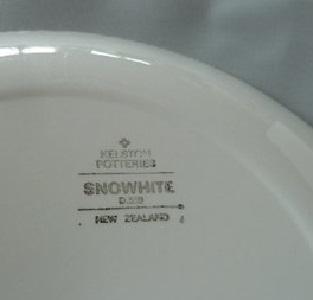 Snowhite d559 Snowhi11
