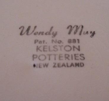 Wendy May Pat.No.881 Wendy_11