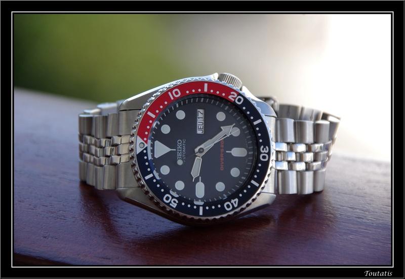 Les montres avec le Jour en français ! - Page 4 Imgp9010
