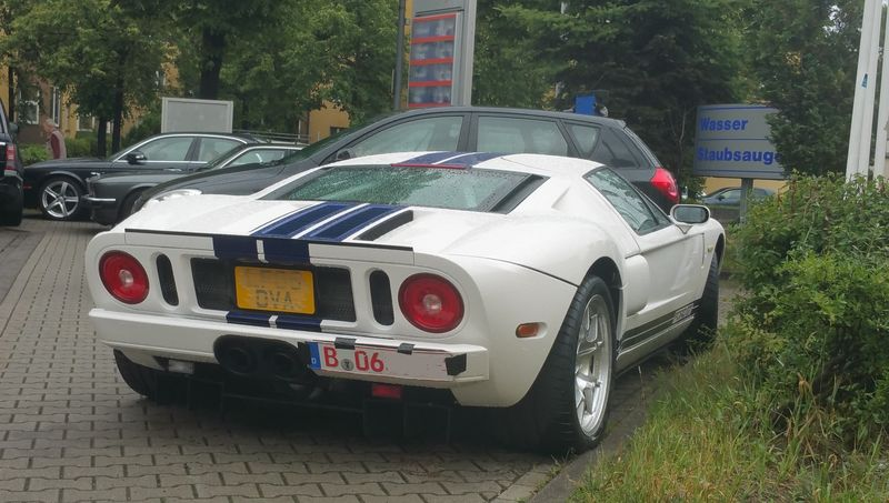 Ford GT 2017-014