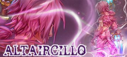 Sakura Cazadora de Cartas Go16qc10