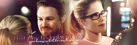 "1.18 ""S dit tout!"" [Much ""I Do"" About Nothing] Looksa14"