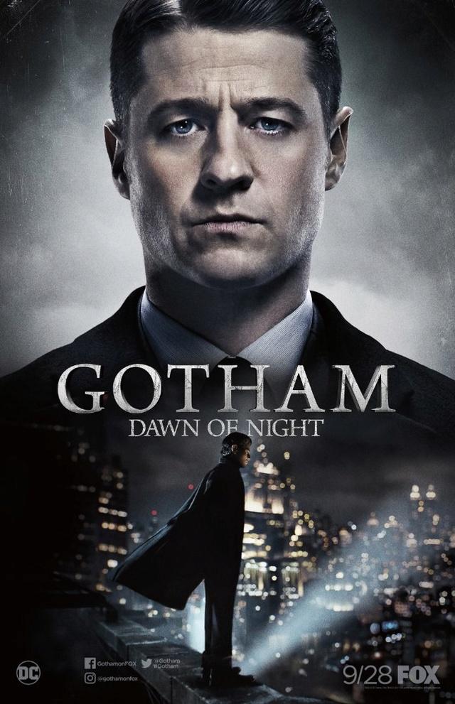 Gotham  Mv5bmt10