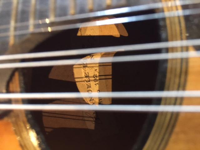 Help, sur rénovation mandolines Img_3010