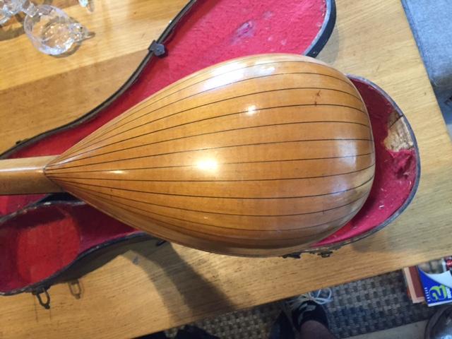 Help, sur rénovation mandolines Img_3011