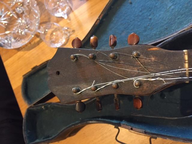 Help, sur rénovation mandolines Img_3012