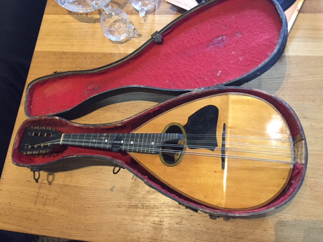 Help, sur rénovation mandolines Img_3014