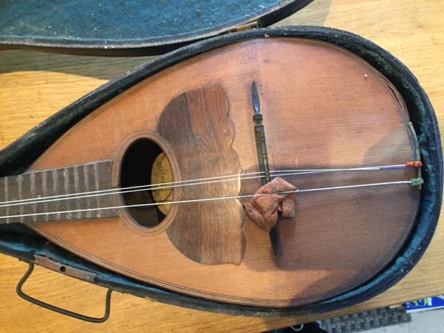 Help, sur rénovation mandolines Img_3016