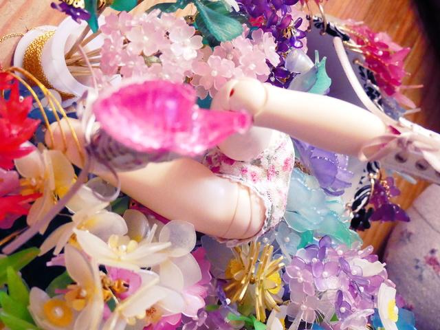 ❤ Centaurette Fairyland ❤ p16 - Page 16 P1040613