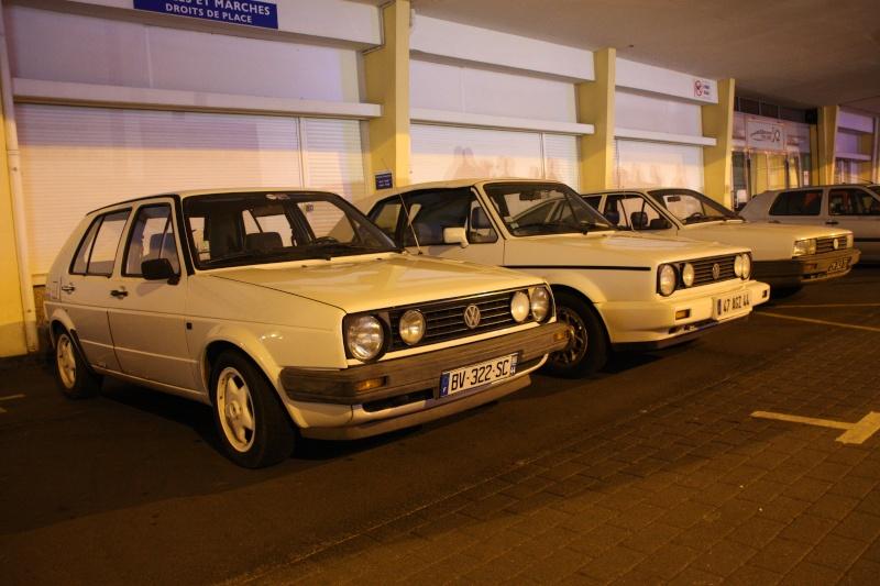 [44] Rencard VW de Saint-Nazaire,New  Photos P 13 !!!!! - Page 8 Img_4510