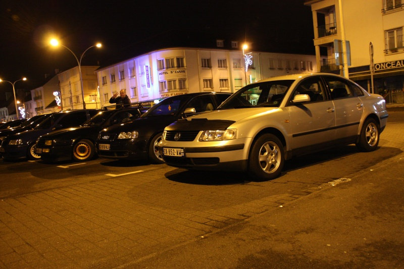 [44] Rencard VW de Saint-Nazaire,New  Photos P 13 !!!!! - Page 8 Img_4511