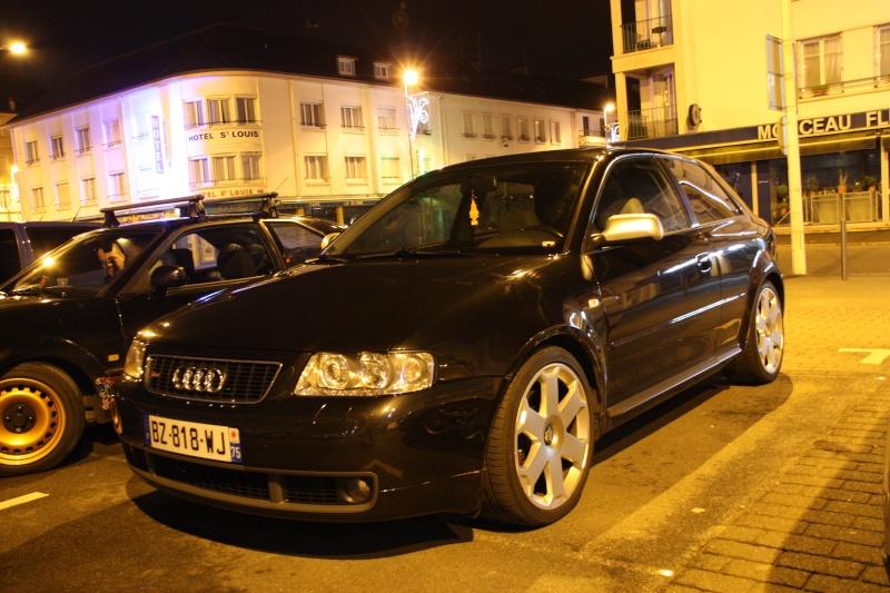 [44] Rencard VW de Saint-Nazaire,New  Photos P 13 !!!!! - Page 8 Img_4512