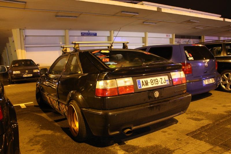 [44] Rencard VW de Saint-Nazaire,New  Photos P 13 !!!!! - Page 8 Img_4514